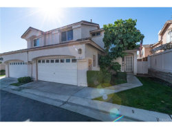 Photo of 704 Morgan Place, Corona, CA 92879 (MLS # IG18274387)