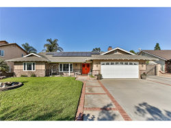 Photo of 5398 Trail Street, Norco, CA 92860 (MLS # IG18275588)