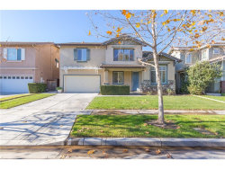 Photo of 4778 Parkscape Drive, Riverside, CA 92505 (MLS # IG19009849)