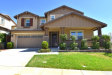 Photo of 1864 Lemon House Court, Upland, CA 91784 (MLS # IG19010959)