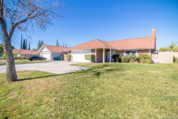 Photo of 5241 Central Avenue, Riverside, CA 92504 (MLS # IG19014704)