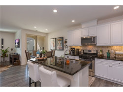 Photo of 3230 E Yountville Drive , Unit 5, Ontario, CA 91761 (MLS # IG19024758)