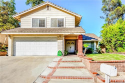 Photo of 20145 Iluso Avenue, Walnut, CA 91789 (MLS # IG19047694)