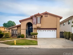Photo of 22 Old Wood Road, Phillips Ranch, CA 91766 (MLS # IG19063539)