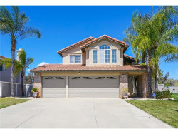 Photo of 13188 Haven Rock Court, Corona, CA 92883 (MLS # IG19085364)