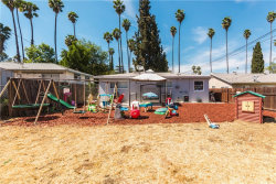 Tiny photo for 7228 Pontoosuc Avenue, Riverside, CA 92504 (MLS # IG19089058)