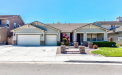 Photo of 13683 Woodside Street, Eastvale, CA 92880 (MLS # IG19094588)
