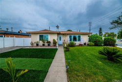Photo of 4802 N Midsite Avenue, Covina, CA 91722 (MLS # IG19131412)