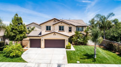 Photo of 6892 Gertrudis Court, Eastvale, CA 92880 (MLS # IG19137719)