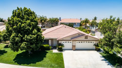 Photo of 6777 Icelandic Street, Eastvale, CA 92880 (MLS # IG19140607)