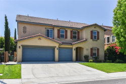 Photo of 7605 Shadyside Way, Eastvale, CA 92880 (MLS # IG19141299)