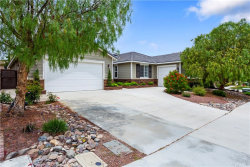Photo of 29030 Shorecliff Circle, Menifee, CA 92585 (MLS # IG19144122)