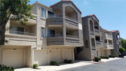 Photo of 1995 Las Colinas Circle, Unit 203, Corona, CA 92879 (MLS # IG19150053)