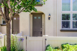 Photo of 33640 Willow Haven Lane, Unit 101, Murrieta, CA 92563 (MLS # IG19155937)