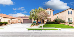 Photo of 6078 Cripple Creek Drive, Eastvale, CA 92880 (MLS # IG19169545)