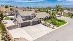 Photo of 2392 Lonestar Drive, Norco, CA 92860 (MLS # IG19179357)