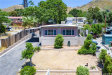 Photo of 32906 Lakeview, Lake Elsinore, CA 92530 (MLS # IG19194929)