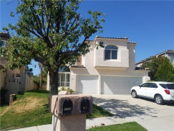 Photo of 1176 Ginger Lane, Corona, CA 92879 (MLS # IG19197102)