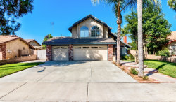 Photo of 4227 Torrey Pines Drive, Riverside, CA 92505 (MLS # IG19201155)