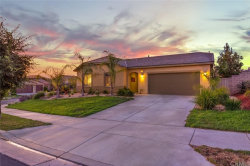 Photo of 34126 Silk Tassel Road, Lake Elsinore, CA 92532 (MLS # IG19202608)