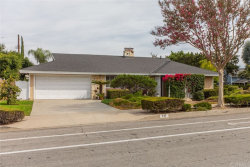 Photo of 917 Rolling Hills Drive, Fullerton, CA 92835 (MLS # IG19217464)