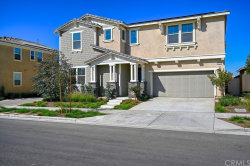 Photo of 4280 S Bryce Canyon, Ontario, CA 91762 (MLS # IG19221122)