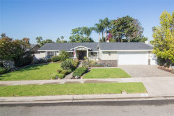 Photo of 716 S Laurinda Lane, Orange, CA 92869 (MLS # IG19237561)