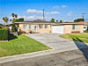 Photo of 4531 N Linda Terrace Drive, Covina, CA 91722 (MLS # IG19246561)