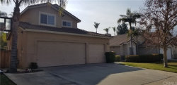 Photo of 8923 Deerweed Circle, Corona, CA 92883 (MLS # IG19272579)