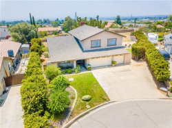Photo of 7965 Surrey Lane, Alta Loma, CA 91701 (MLS # IG19284400)