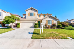 Photo of 13902 Star Ruby Avenue, Eastvale, CA 92880 (MLS # IG20010087)