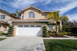 Photo of 1823 Couples Road, Corona, CA 92883 (MLS # IG20032621)