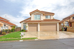 Photo of 575 Fairbanks Street, Corona, CA 92879 (MLS # IG20064332)