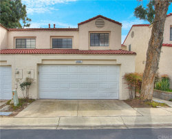Photo of 8545 Baldy Vista Drive, Rancho Cucamonga, CA 91730 (MLS # IG20065292)
