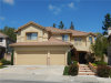 Photo of 5050 Cellini Drive, Chino Hills, CA 91709 (MLS # IG20065371)