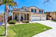 Photo of 6878 Lucite Drive, Eastvale, CA 92880 (MLS # IG20065764)