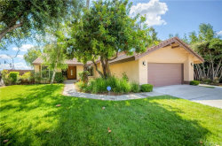 Photo of 1308 Paseo Gracia, San Dimas, CA 91773 (MLS # IG20092517)