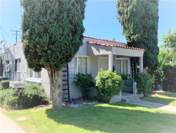 Photo of 178 N B Street, Tustin, CA 92780 (MLS # IG20098195)
