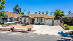 Photo of 552 E Rosewood Court, Ontario, CA 91764 (MLS # IG20098650)