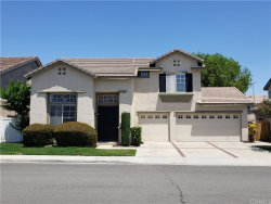 Photo of 5854 Mimosa Court, Chino Hills, CA 91709 (MLS # IG20102218)