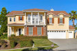 Photo of 3145 Forest View Drive, Corona, CA 92882 (MLS # IG20104416)
