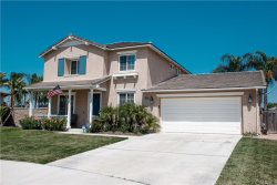 Photo of 7026 Ginko Court, Eastvale, CA 92880 (MLS # IG20108144)