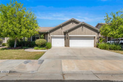 Photo of 35055 Allium Lane, Winchester, CA 92596 (MLS # IG20115302)