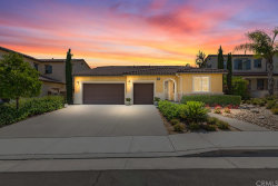 Photo of 36697 Hermosa Drive, Lake Elsinore, CA 92532 (MLS # IG20130512)