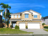 Photo of 6763 Birmingham Place, Rancho Cucamonga, CA 91739 (MLS # IG20132323)