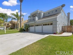 Photo of 23709 Via Segovia, Murrieta, CA 92562 (MLS # IG20133377)