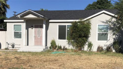 Photo of 310 DATE AVE, Rialto, CA 92376 (MLS # IG20141488)