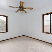 Tiny photo for 6003 Del Amo Boulevard, Lakewood, CA 90713 (MLS # IG20147994)