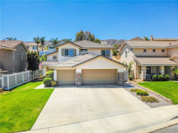 Photo of 13915 Ten Gallon Circle, Corona, CA 92883 (MLS # IG20161541)
