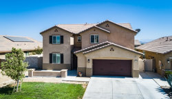 Photo of 11460 Corte Los Laureles, Jurupa Valley, CA 91752 (MLS # IG20162634)